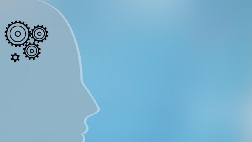 Исследования доказали: женский мозг работает активнее мужского