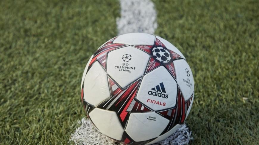 «Зенит» начинает матчи с«Утрехтом» завыход вгруппу футбольной Лиги Европы