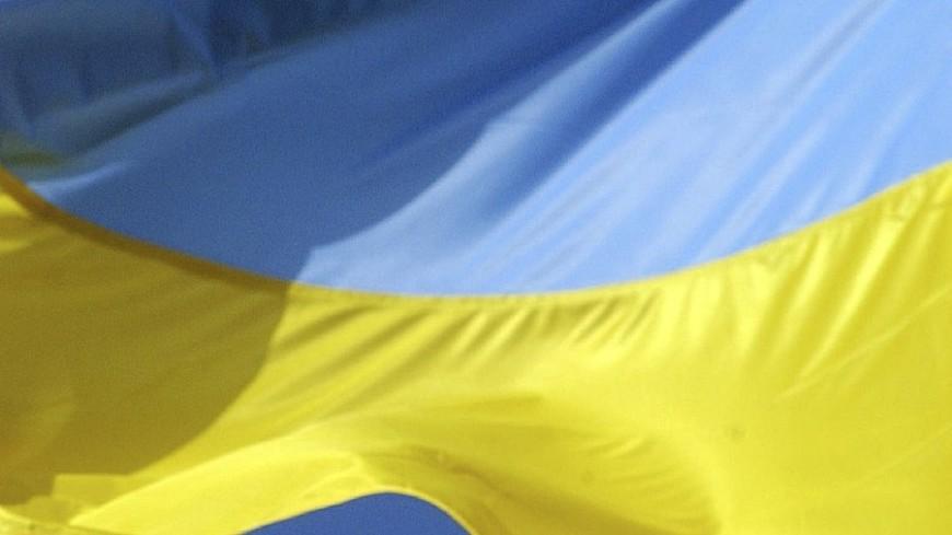 В Moody's оценили страны СНГ: беднее Украины нет никого
