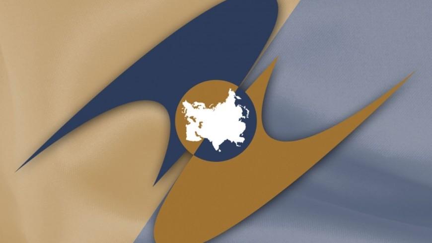 Соколов: Страны ЕАЭС могут выйти изМАК и сделать свою комиссию