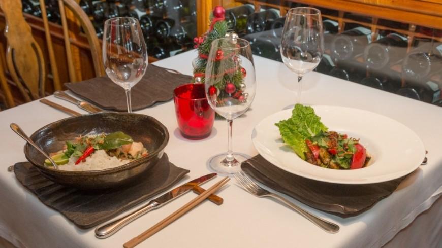 Обед,кухня, готовить, приготовление, обед, ланч, ужин, еда, есть, ресторан, кафе, ,кухня, готовить, приготовление, обед, ланч, ужин, еда, есть, ресторан, кафе,