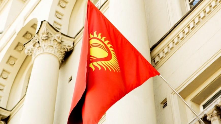 Парламент Кыргызстана экзаменует кандидатуру главы правительства