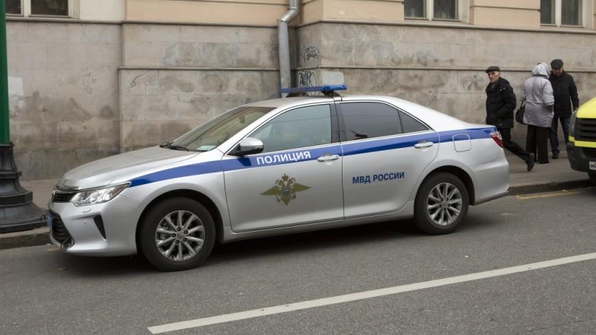 Автомобиль МВД Росия,полиция, МВД, ,полиция, МВД,