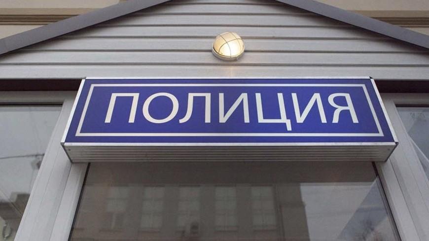 ВКузбассе осудили мужчину заизбиение ночевавшего всобачьей будке дяди