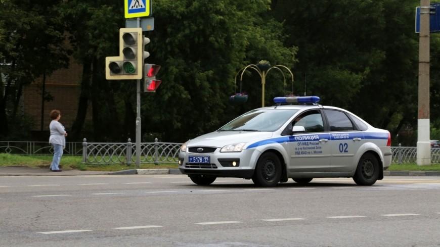 Супруги в столицеРФ обезвредили проникшего вихквартиру преступника