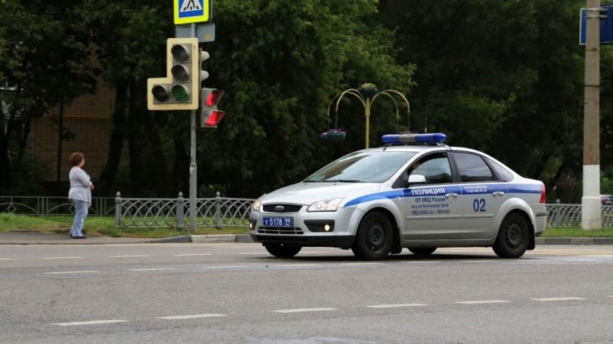 Под Ростовом в кустах нашли тело младенца мать задержана