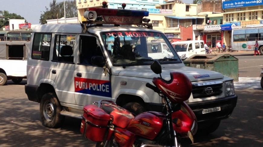 ВИндии из-за беспорядков погибли 13 человек, проинформировали СМИ