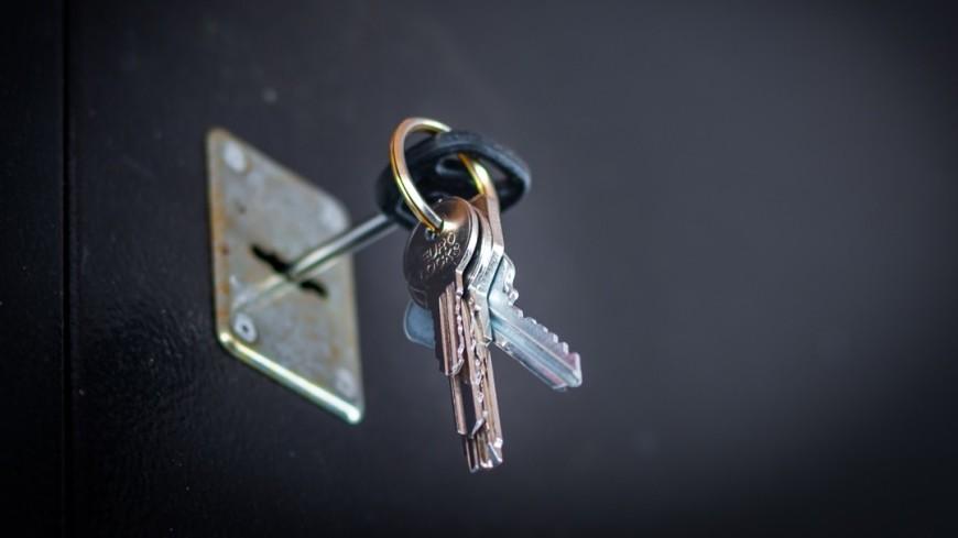 Раскрыта стоимость самой дорогой съемной квартиры в столице России