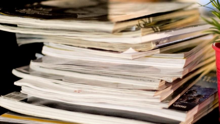 В тысячи научных статей попали недостоверные данные