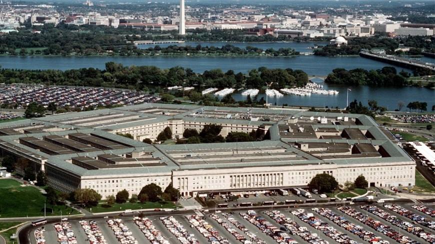 ВДейр-эз-Зоре отударов коалиции США погибли 19 мирных граждан