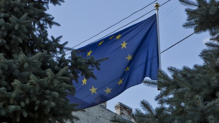 В Евросоюзе назвали «прямой угрозой» пуск ракеты КНДР