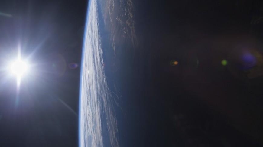 Создано устройство для «просвечивания» земли