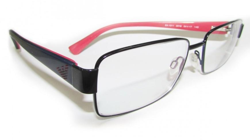 Изобретены управляемые смартфоном очки для лечения глаз
