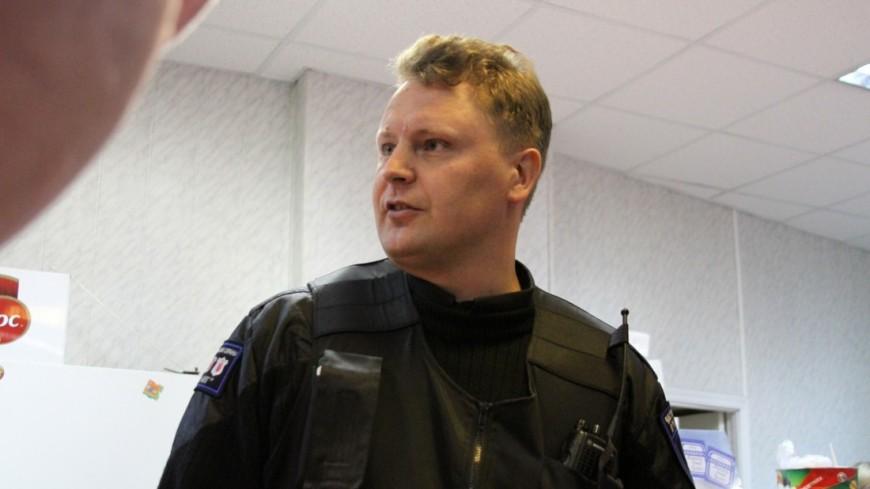ВСША отыскали 60 мигрантов вхолодильнике
