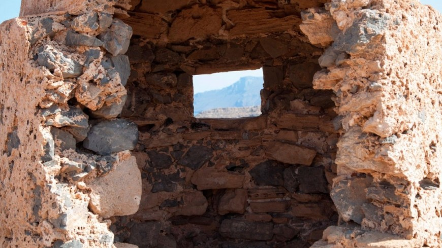ВоФранции археологи отыскали «маленькие Помпеи»