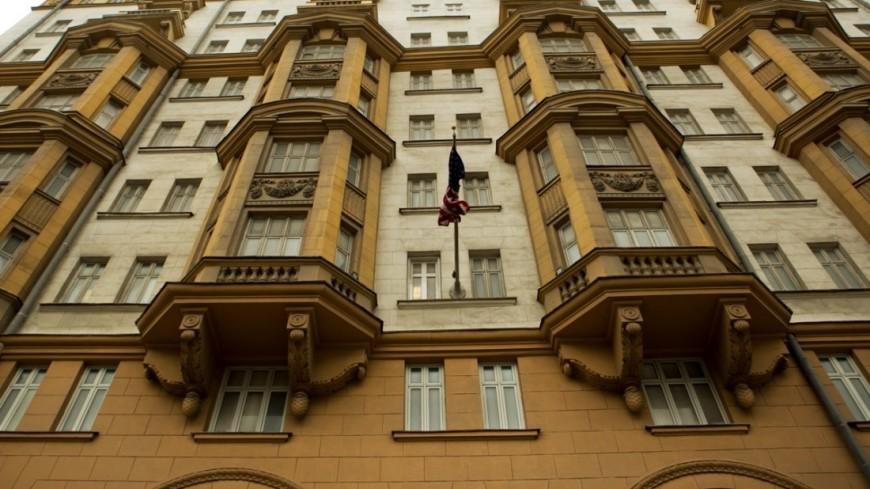 Российские туристы нашли способ получить визы в США