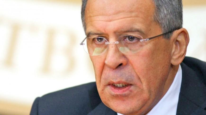Лавров призвал Катар и арабские страны прийти к компромиссу