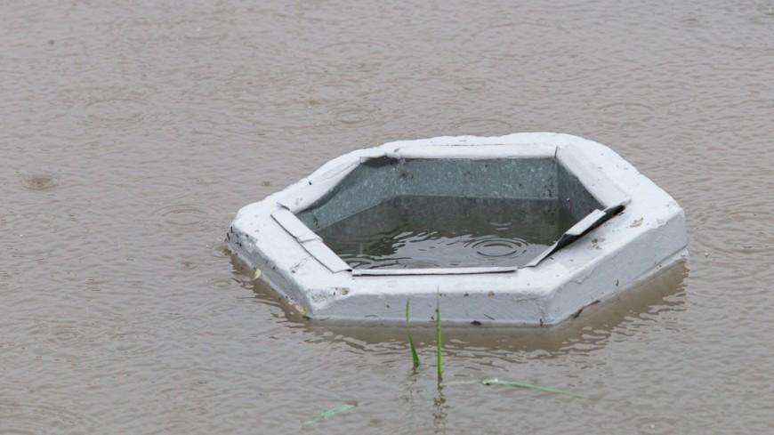 "Фото: Алан Кациев (МТРК «Мир») ""«Мир 24»"":http://mir24.tv/, наводнение москва"
