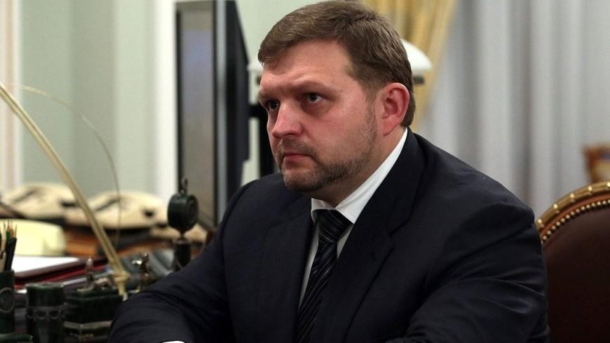 ВКирове запустили сайт вподдержку Белых