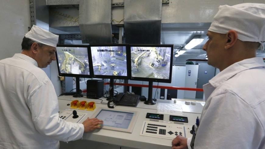 В США выступили против ядерной программы Украины