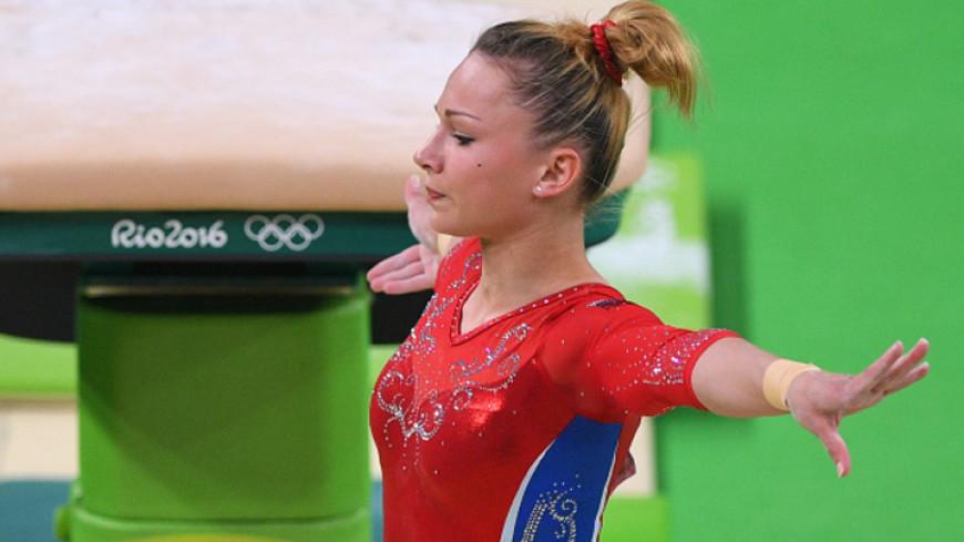 Универсиада: у россиян - десять медалей, золото взяли гимнастки