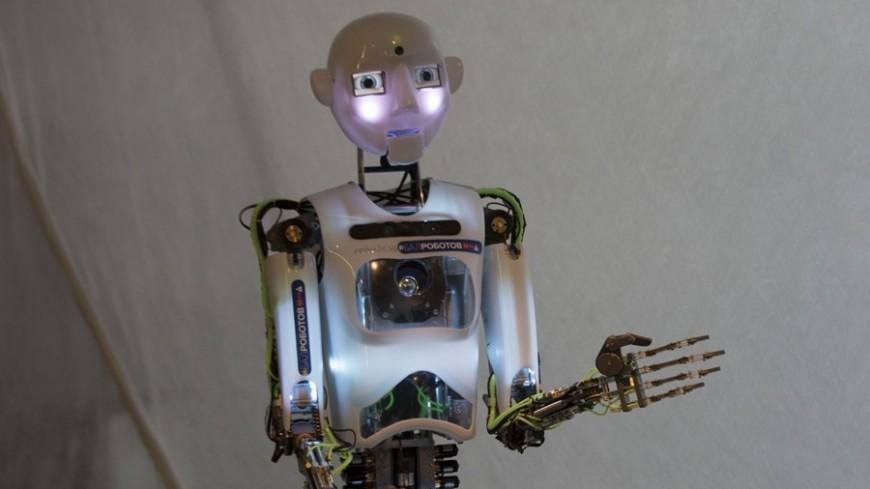 ВКитайской республике искусственный интеллект ставит без ошибок 100 диагнозов за5 секунд
