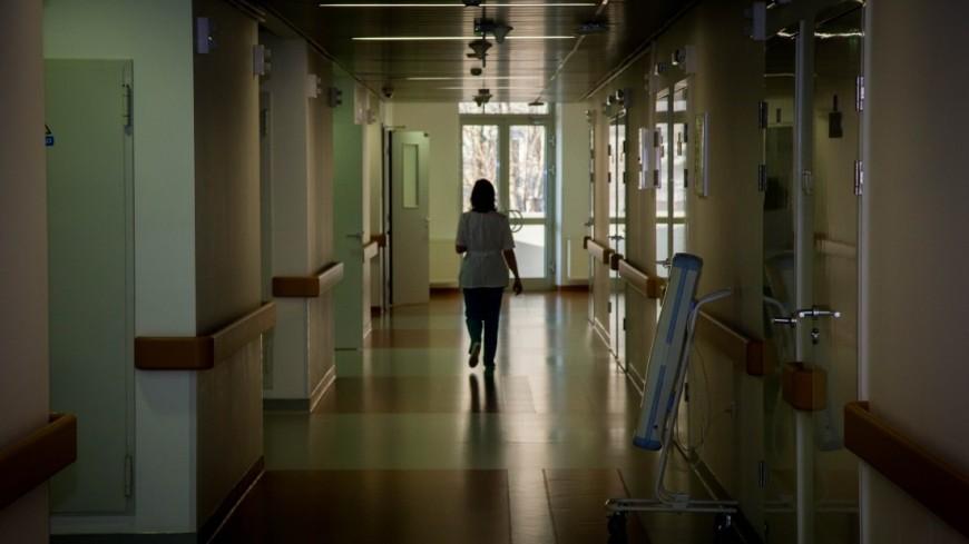 Подравшаяся с одноклассницей красноярская школьница умерла в больнице