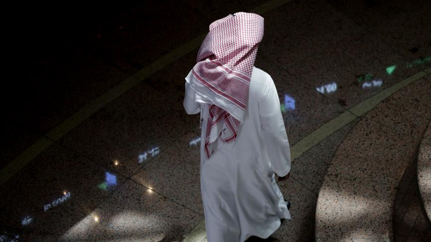 Куда исчезают саудовские наследные принцы