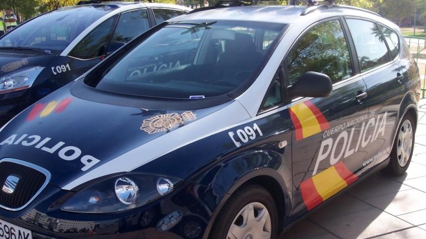 Повсей Европе ищут правонарушителя, совершившего теракт вБарселоне
