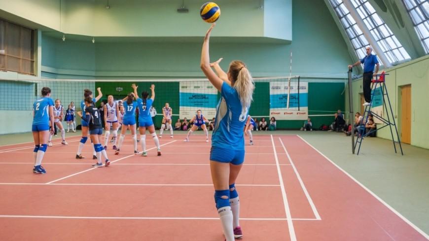 Российские волейболистки стали чемпионками Универсиады-2017