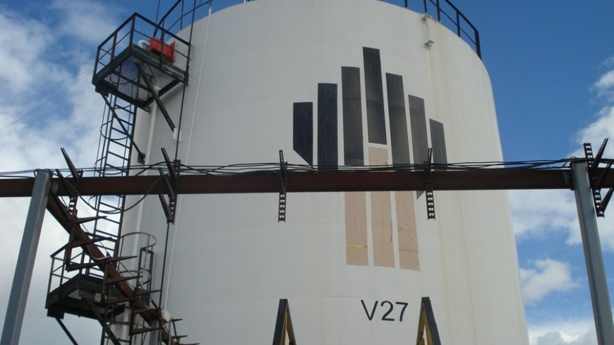 ФАС выявила нарушения вконтрактах «Роснефти» на52 млрд руб.