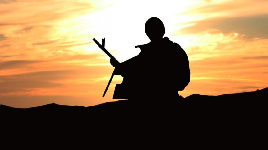 ВМьянме боевики напали на24 блокпоста милиции