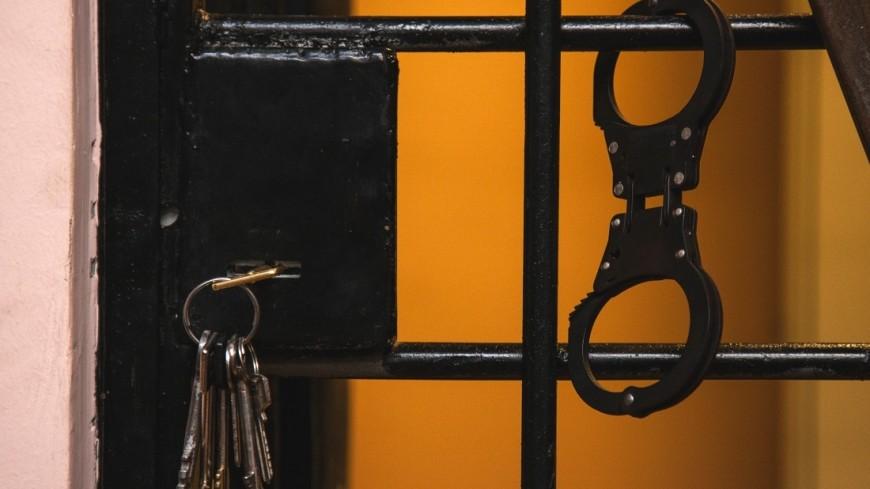 Верховный суд Российской Федерации снизил срок наказания соучастнику теракта наДубровке