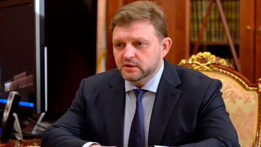 Никиту Белых этапировали в Рязань
