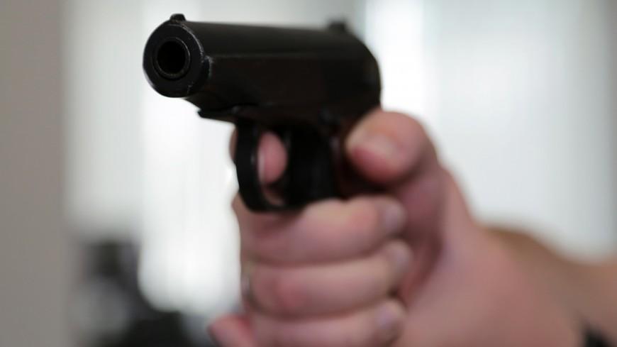 Неизвестные открыли стрельбу вотеле вцентре Торонто: двое ранены