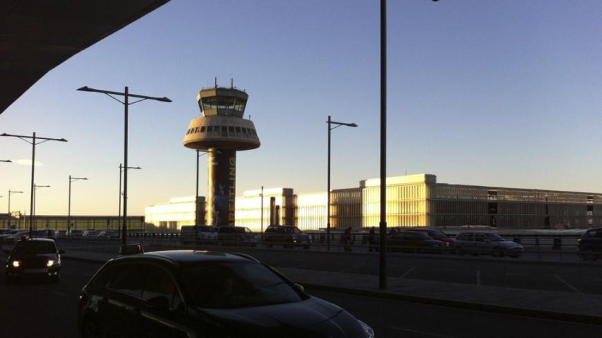 Для родных жертв теракта в Барселоне создали отдельные зоны в аэропорту