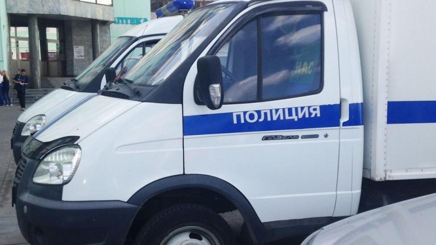 "Фото: Светлана Родина, ""«МИР 24»"":http://mir24.tv/, полиция"