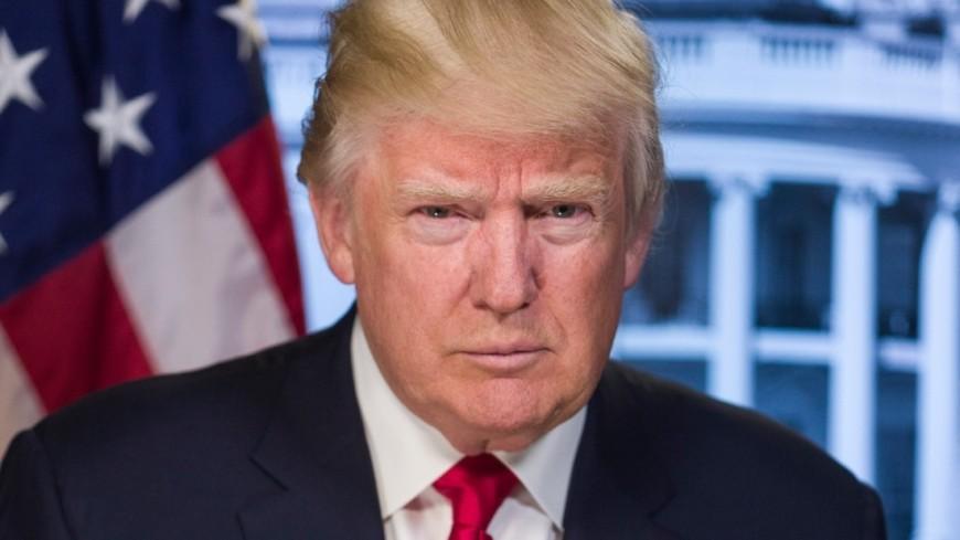 Трамп: США готовы использовать  военные меры для решения проблемы КНДР