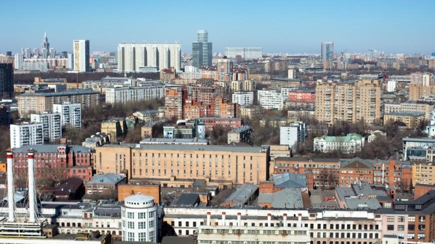 В столице преждевременно завершились работы позамене асфальта наТверской улице