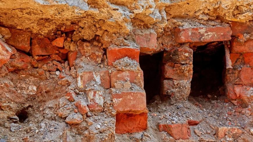Археологи отыскали неменее 80 тыс. артефактов намаршруте будущей дороги «Таврида»