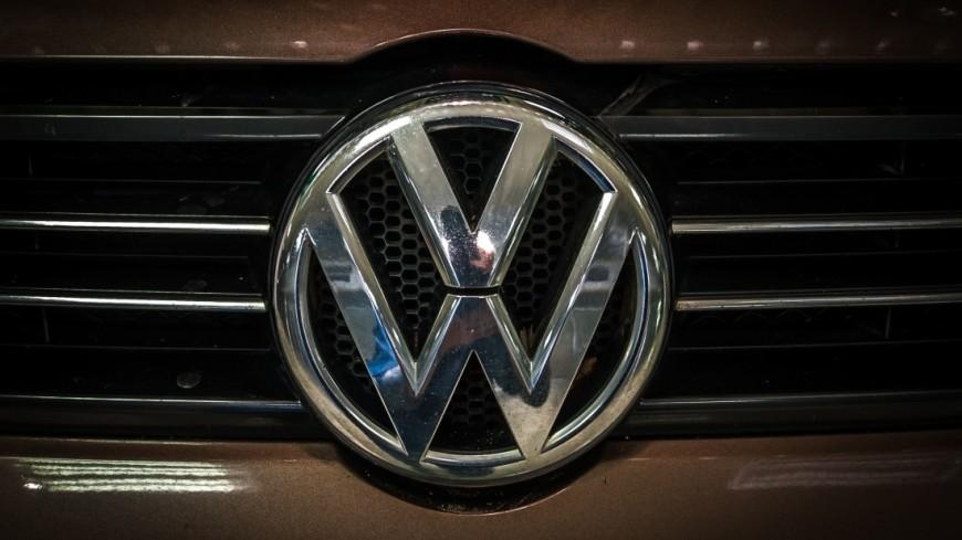 Фольксваген заплатит заобмен дизельных авто нановые