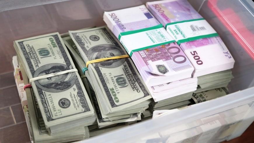 В столицеРФ избанковской ячейки экс-депутата Забайкалья украли 50 тыс. евро