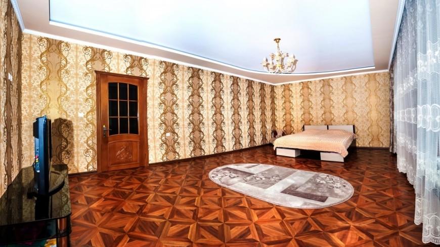 Квартира,интерьер, квартира, спальня, кровать, отдых, ,интерьер, квартира, спальня, кровать, отдых,