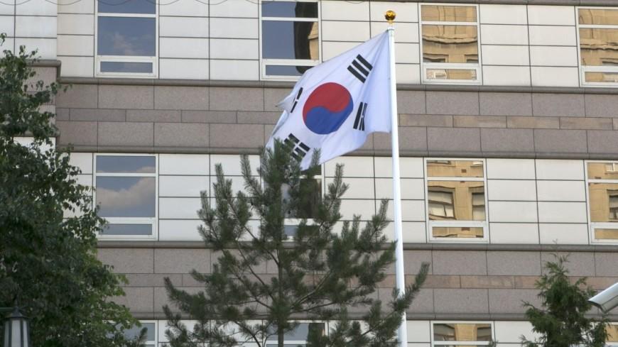 Япония созывает Совбез ООН из-за запуска ракеты КНДР