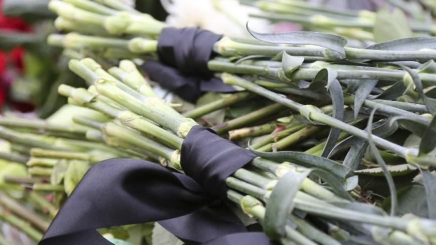 ВНагасаки почтили память жертв атомной бомбардировки