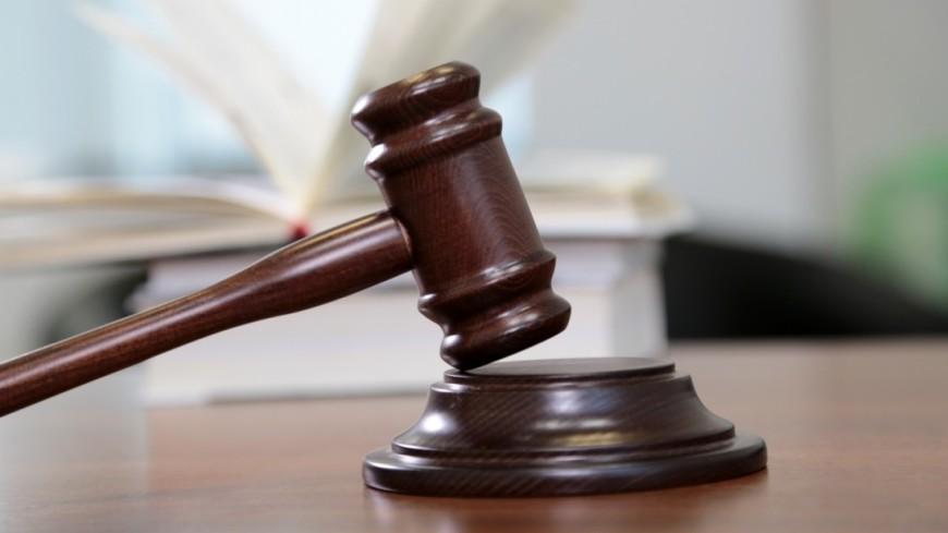 «Омского Мимино» оштрафовали за бесплатный развоз малоимущих
