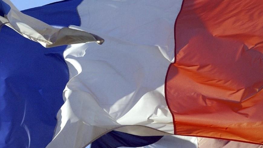 Франция ускорит получение виз для россиян