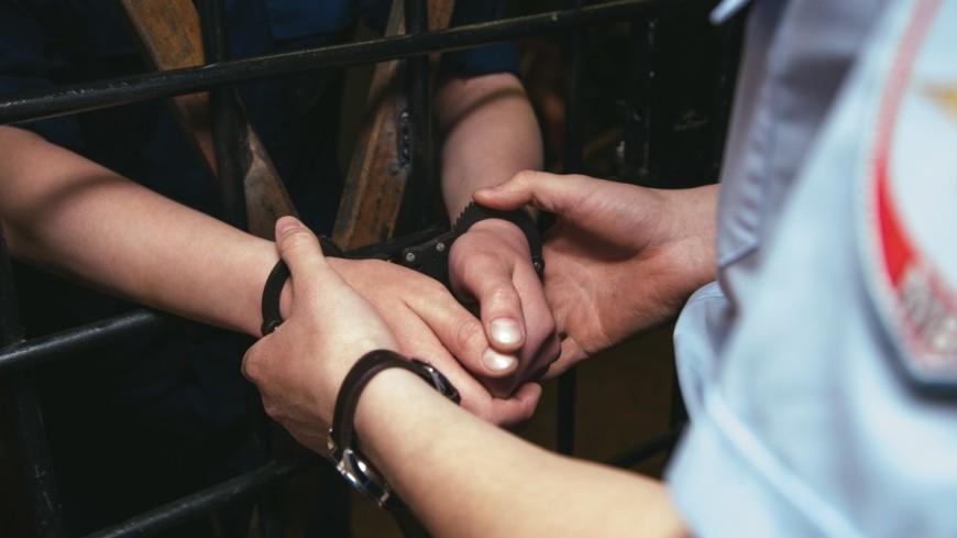 Вынесен вердикт убийцам супруги начальника милиции самарского Отрадного