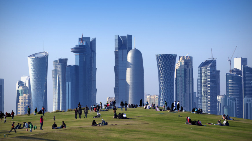 Катар упростил визовый режим для граждан 80 стран