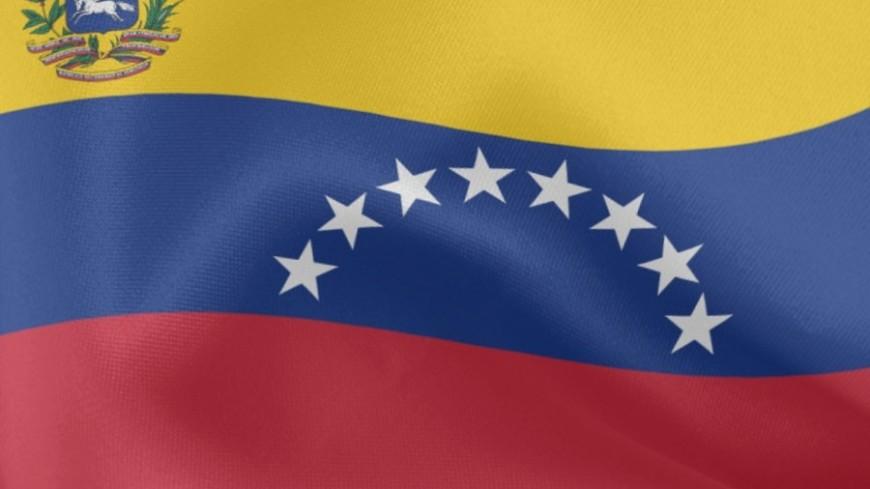Неизвестные напали напосольство Испании вВенесуэле скоктейлями Молотова